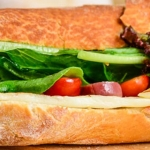 Feedback geven: de sandwich methode